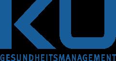 KU Gesundheitsmanagement