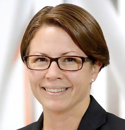 Melanie Zöller