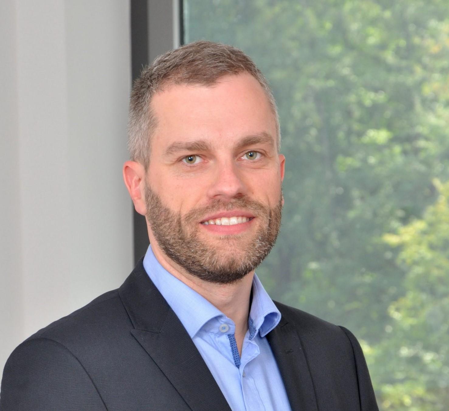 Maik Wißkirchen