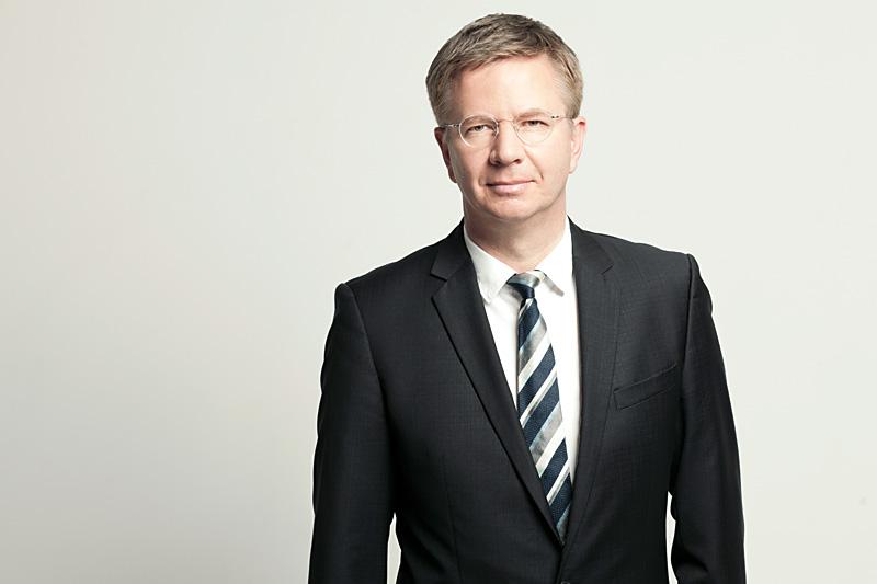 Thomas Krössin