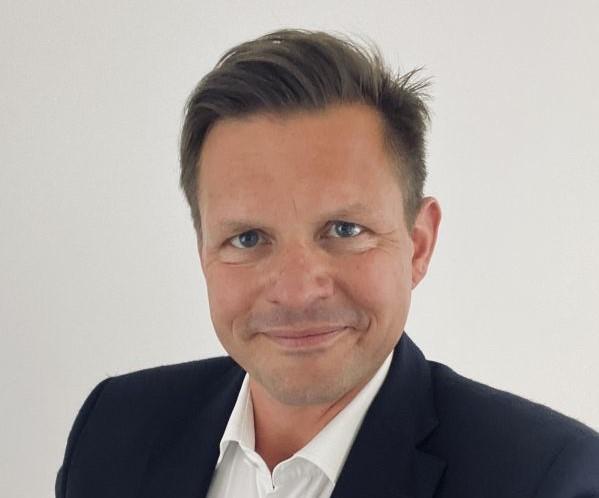 Carsten Röder