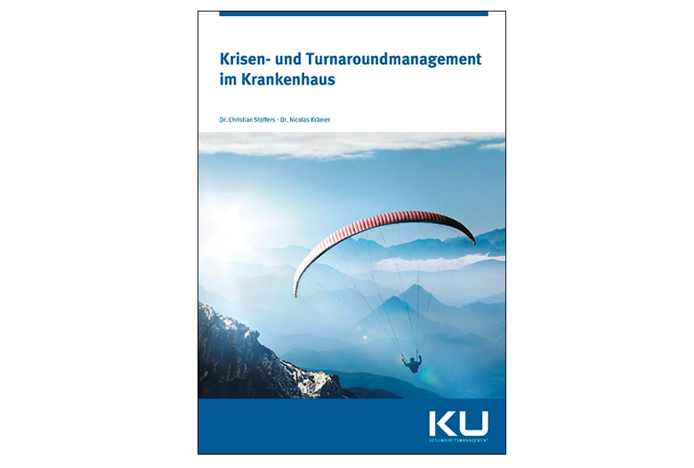 Krisen- und Turnaroundmanagement