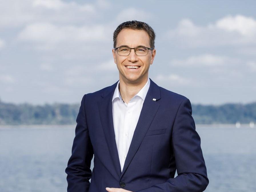 Jens Breuer