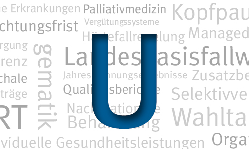"Kurz erklärt: ""u"""