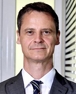 Dr. York Dhein