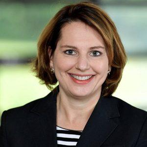 Kirsten Kolligs
