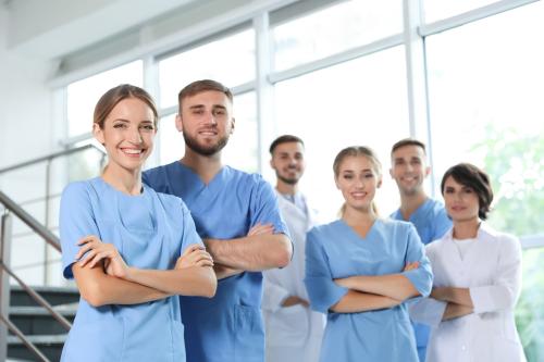 Pflegepersonaluntergrenzen DKG